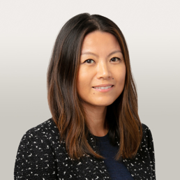crinetics - rosa luo, senior director, dmpk